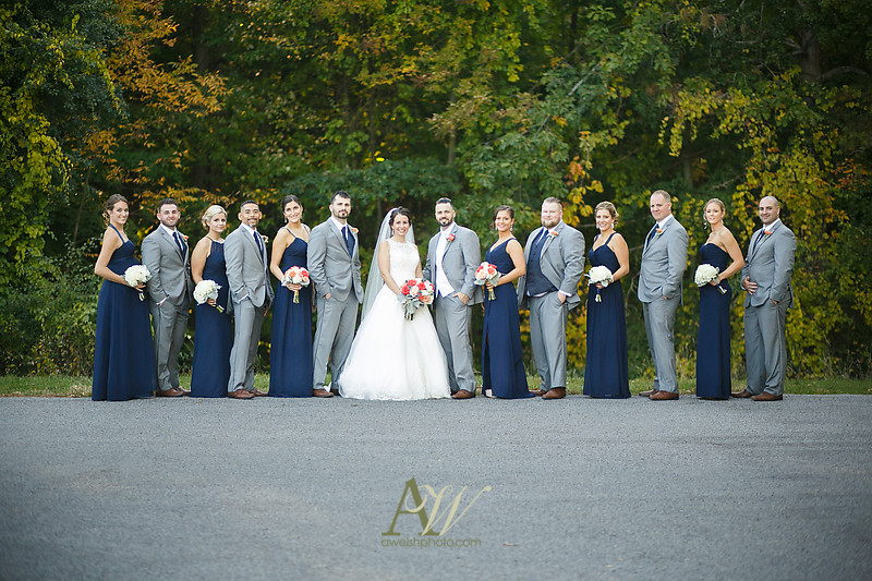 cristina-nick-rochester-ny-wedding16