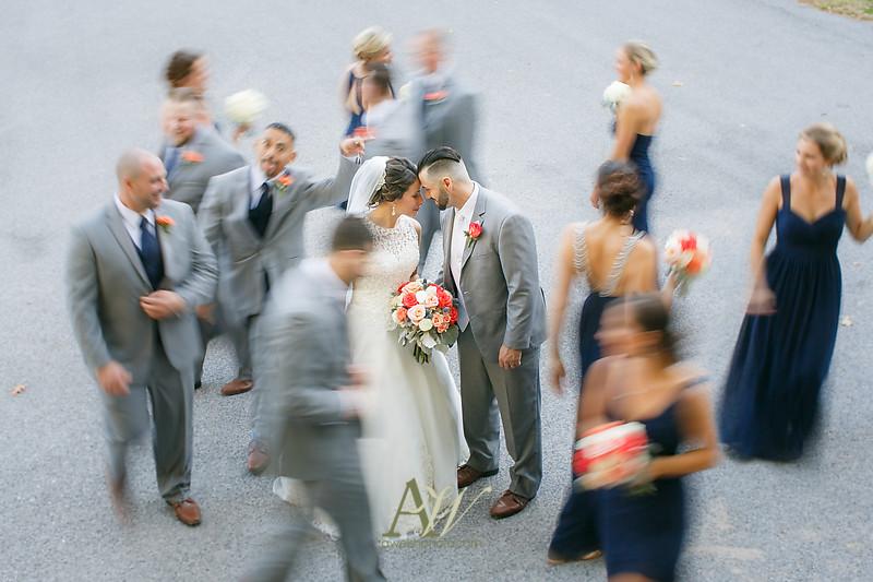 cristina-nick-rochester-ny-wedding17