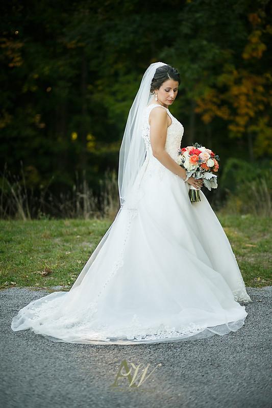 cristina-nick-rochester-ny-wedding18