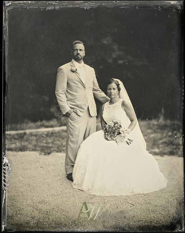 cristina-nick-rochester-ny-wedding20
