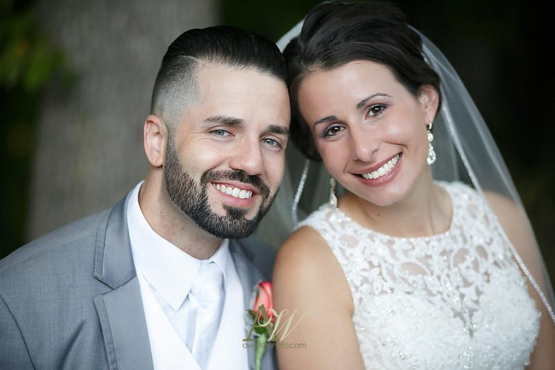 cristina-nick-rochester-ny-wedding21