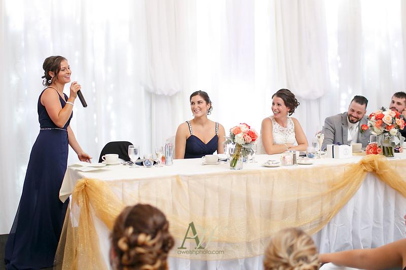 cristina-nick-rochester-ny-wedding23