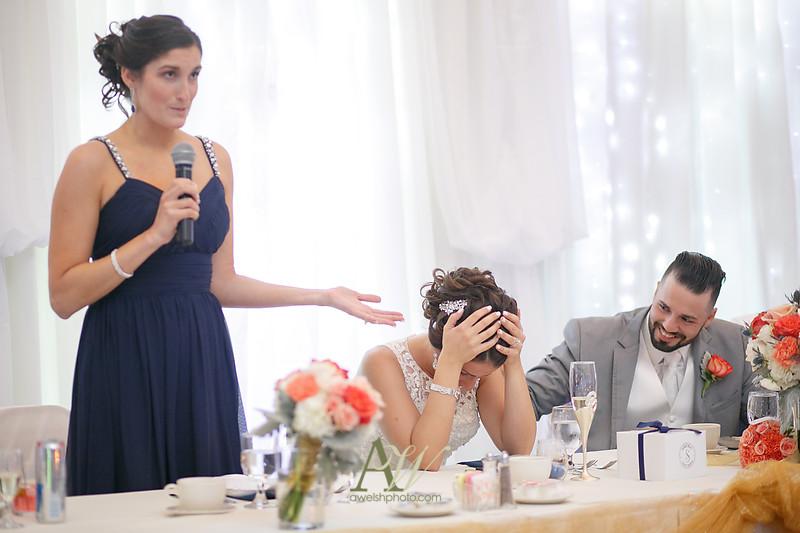 cristina-nick-rochester-ny-wedding24