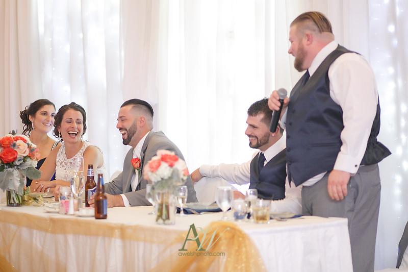 cristina-nick-rochester-ny-wedding25