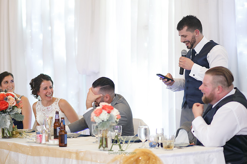 cristina-nick-rochester-ny-wedding26