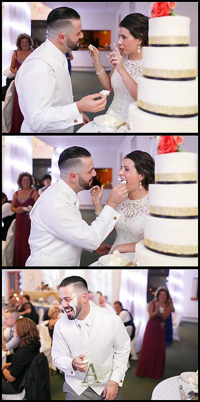 cristina-nick-rochester-ny-wedding27
