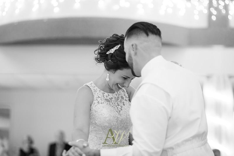 cristina-nick-rochester-ny-wedding28