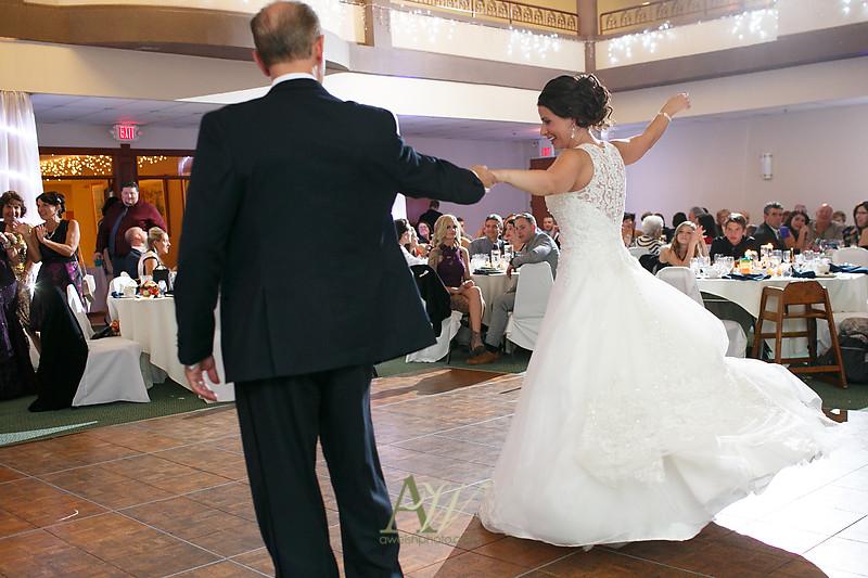 cristina-nick-rochester-ny-wedding29