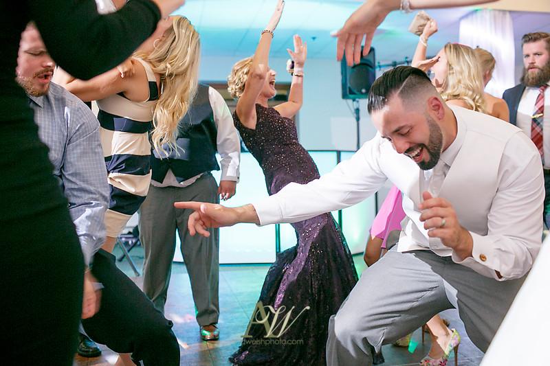 cristina-nick-rochester-ny-wedding30