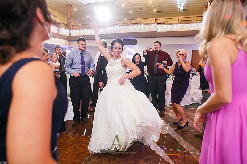 cristina-nick-rochester-ny-wedding31