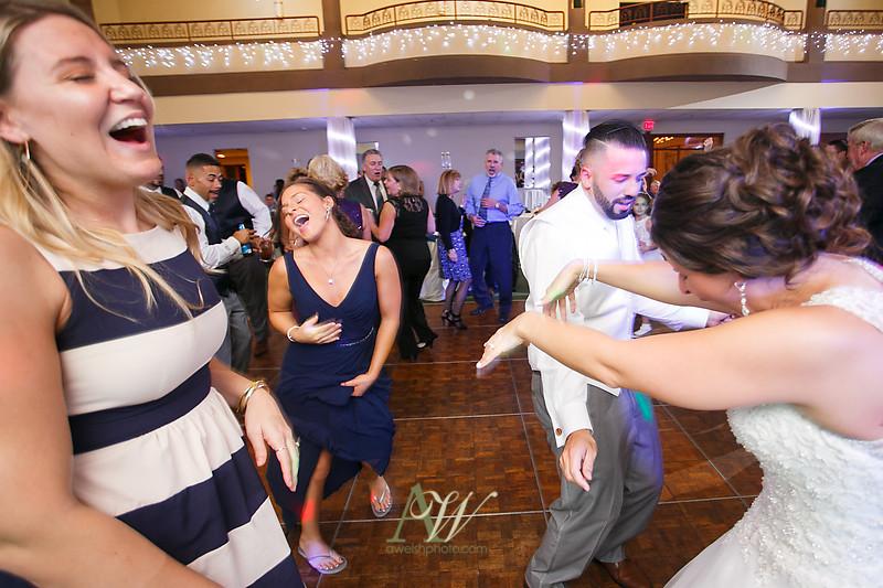 cristina-nick-rochester-ny-wedding32