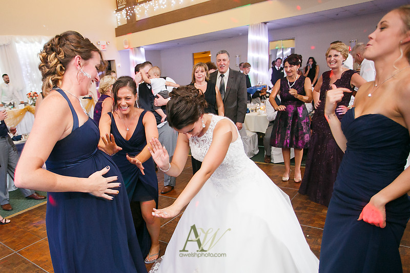 cristina-nick-rochester-ny-wedding33