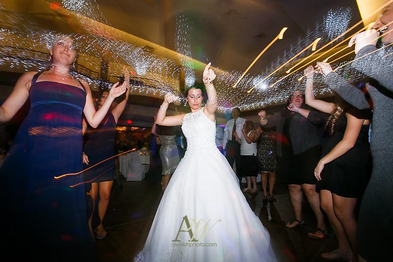 cristina-nick-rochester-ny-wedding34