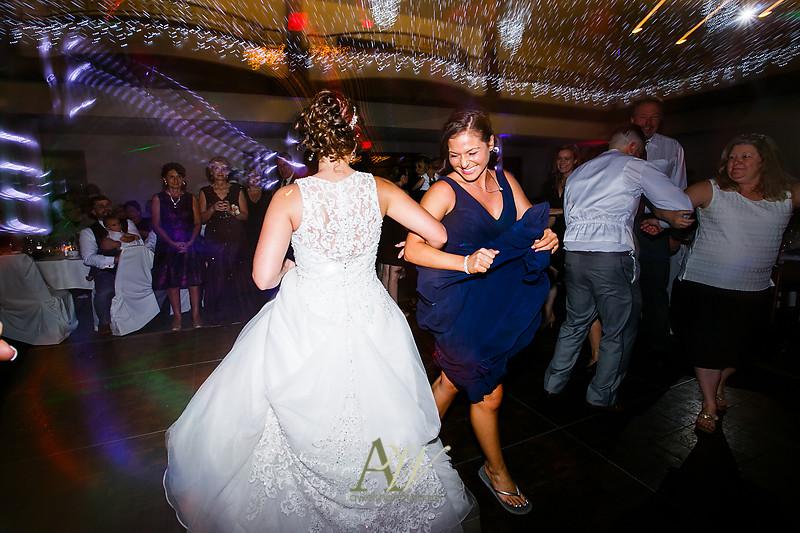 cristina-nick-rochester-ny-wedding35