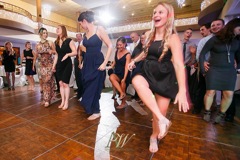 cristina-nick-rochester-ny-wedding36