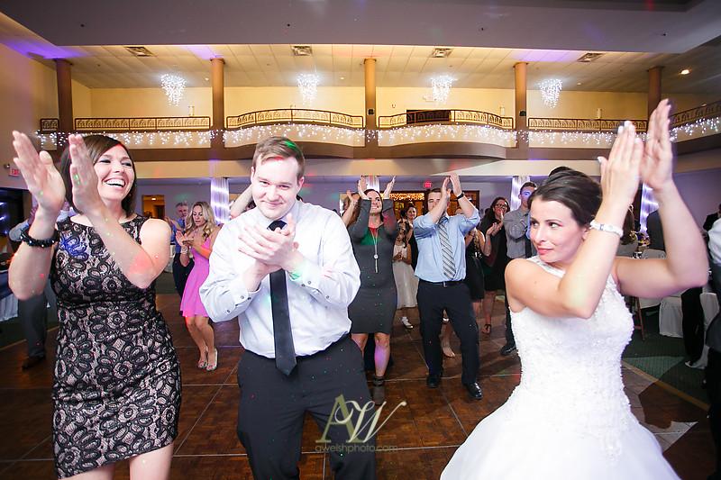 cristina-nick-rochester-ny-wedding37