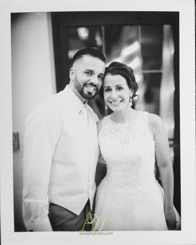 cristina-nick-rochester-ny-wedding38