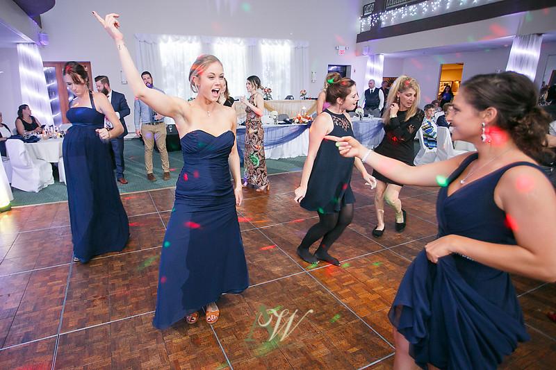 cristina-nick-rochester-ny-wedding40