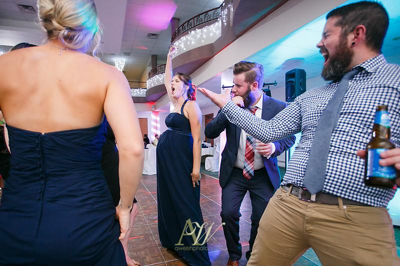 cristina-nick-rochester-ny-wedding41