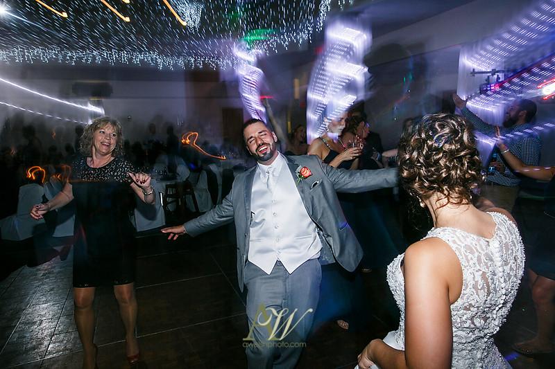 cristina-nick-rochester-ny-wedding43