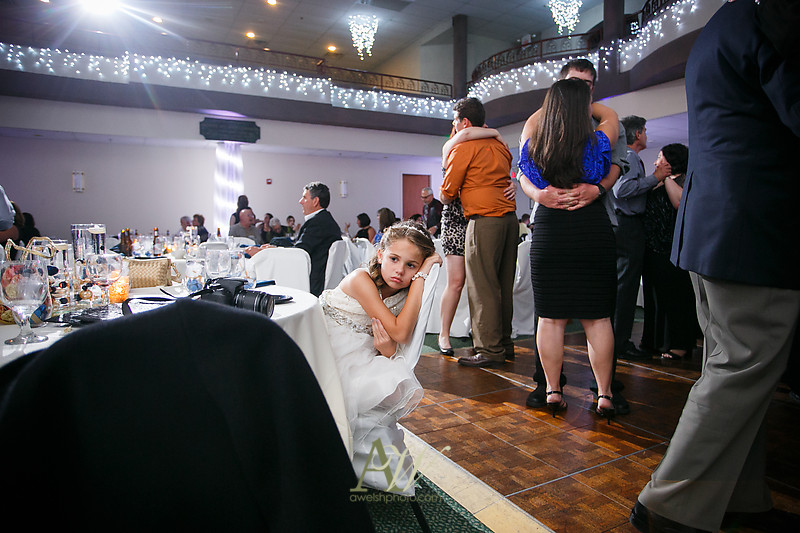 cristina-nick-rochester-ny-wedding44