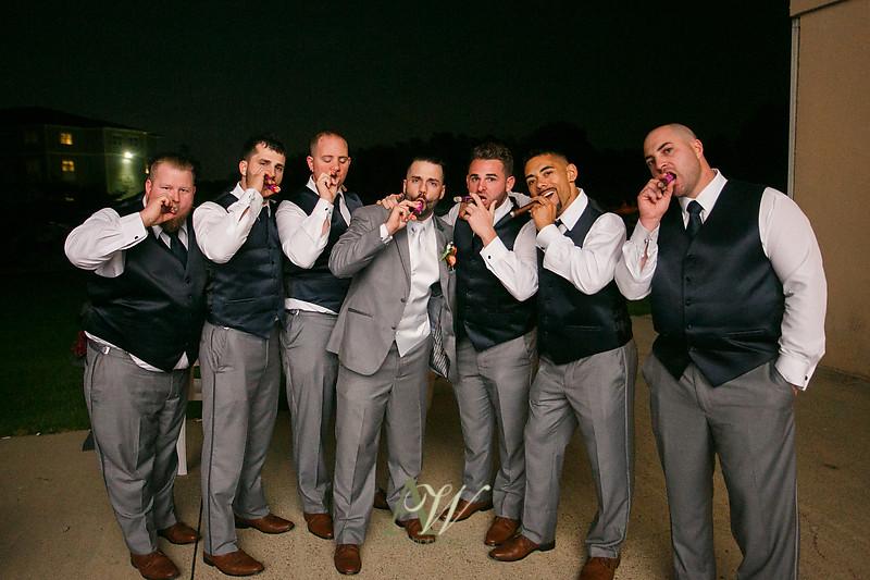 cristina-nick-rochester-ny-wedding45