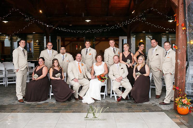 lisa-brandon-bristol-harbor-resort-fall-wedding27