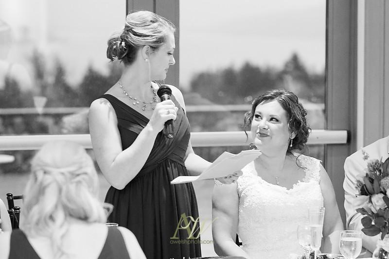 lisa-brandon-bristol-harbor-resort-fall-wedding34
