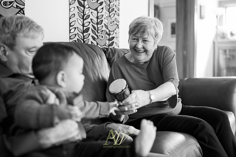 holmes-family-photojournalism-documentary-portraits-rochester03