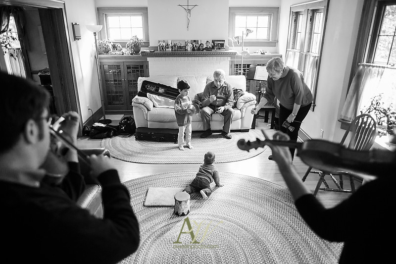holmes-family-photojournalism-documentary-portraits-rochester04