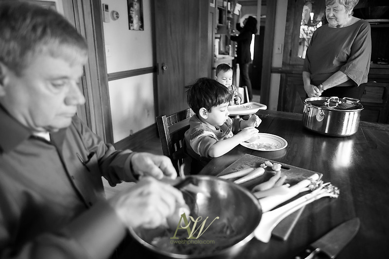 holmes-family-photojournalism-documentary-portraits-rochester06