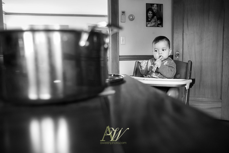 holmes-family-photojournalism-documentary-portraits-rochester07