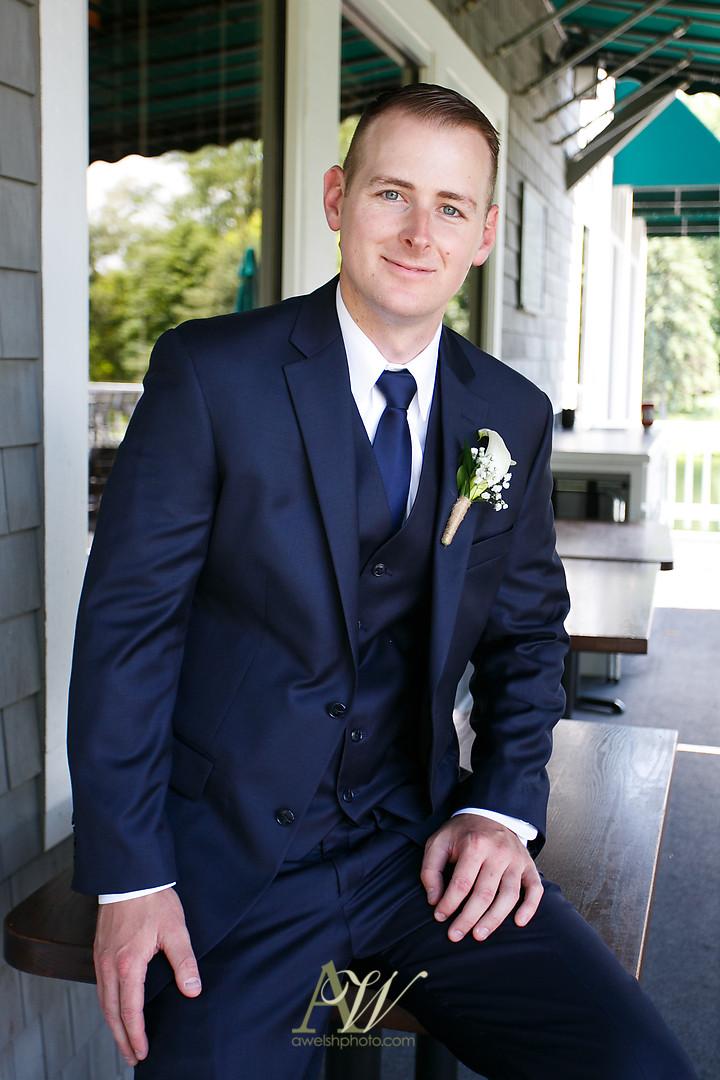 meg-jim-shadow-lake-outdoor-wedding-rochester-ny21.jpg