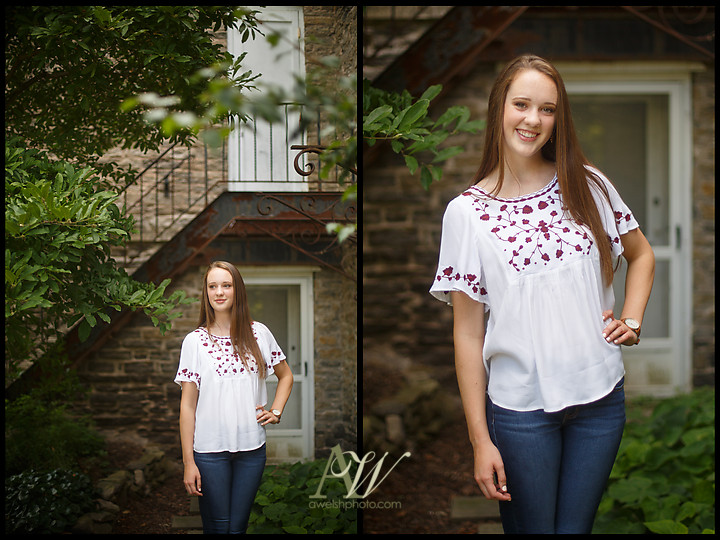 morgan-penfield-senior-portraits-rochester04.jpg