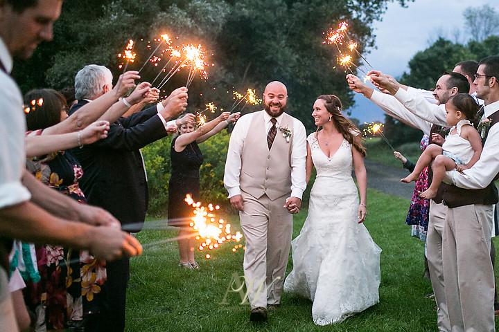 Nicole-Ryan-Palmyra-NY-Barn-Wedding-Rochester41.jpg