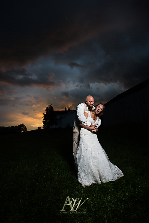 Nicole-Ryan-Palmyra-NY-Barn-Wedding-Rochester38.jpg