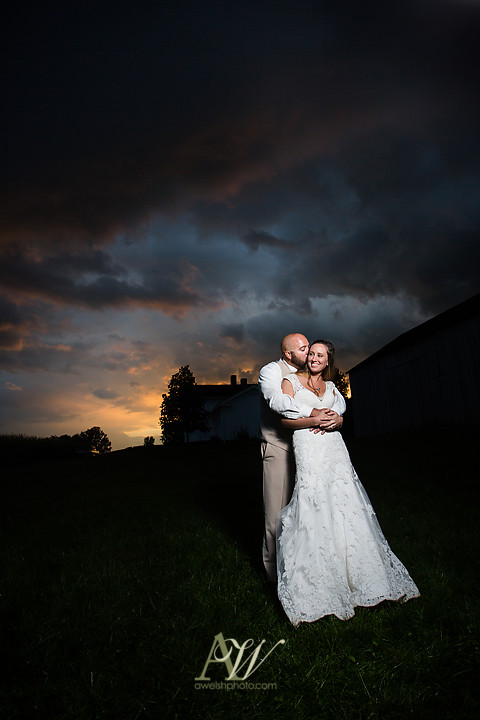 Nicole-Ryan-Palmyra-NY-Barn-Wedding-Rochester37.jpg