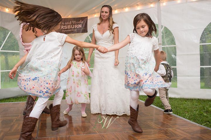 Nicole-Ryan-Palmyra-NY-Barn-Wedding-Rochester35.jpg