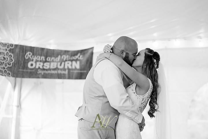 Nicole-Ryan-Palmyra-NY-Barn-Wedding-Rochester28.jpg