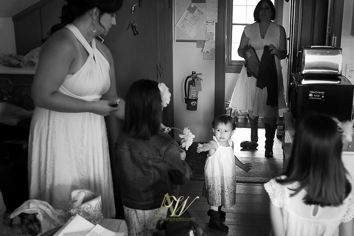 Nicole-Ryan-Palmyra-NY-Barn-Wedding-Rochester01.jpg