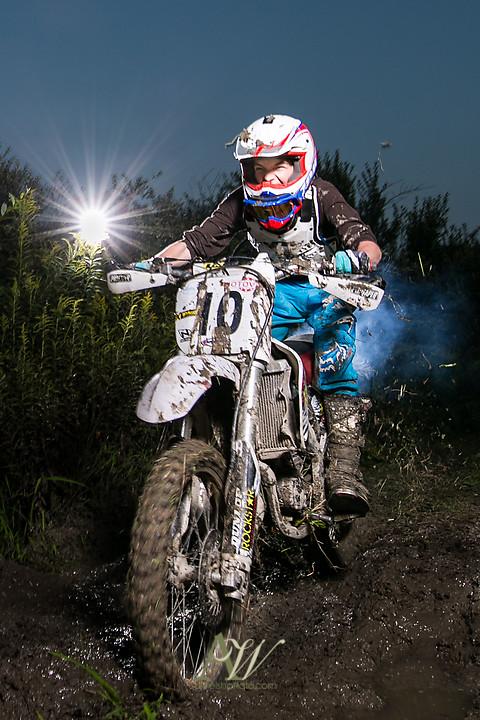 jack-pittsford-mendon-high-school-senior-portrait-dirtbike-rochester09.jpg