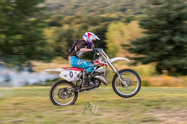 jack-pittsford-mendon-high-school-senior-portrait-dirtbike-rochester08.jpg