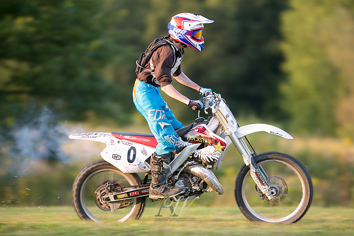jack-pittsford-mendon-high-school-senior-portrait-dirtbike-rochester07.jpg