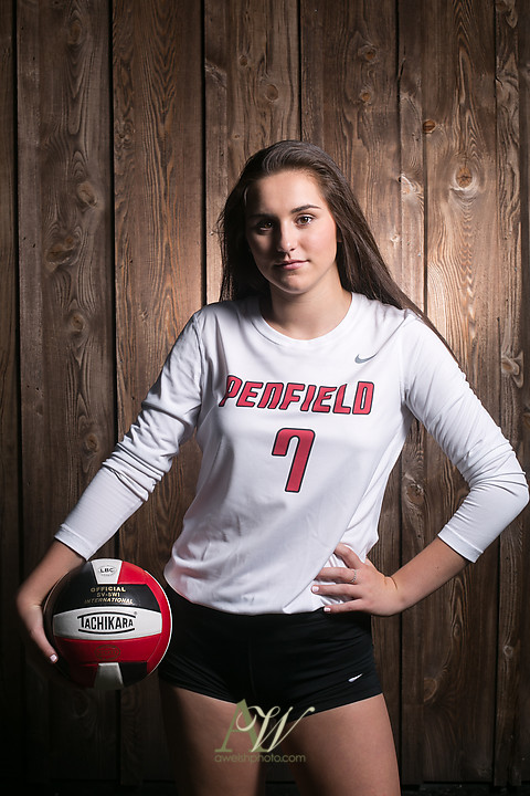 elizabeth-penfield-high-school-senior-portrait-park-volleyball10.jpg