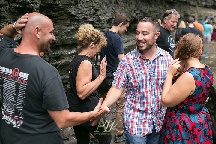 valentina-frank-proposal-engagement-photos-watkins-glen-gorge-waterfall05.jpg