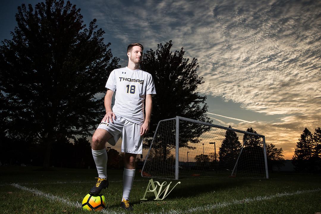 ben-webster-soccer-senior-portraits07.jpg
