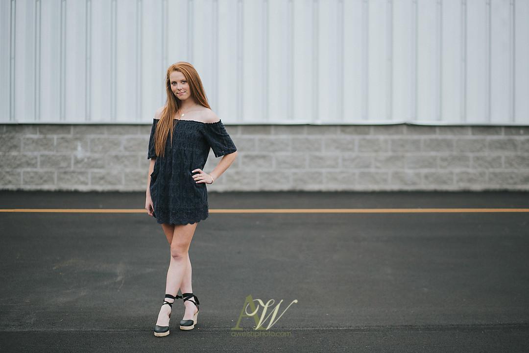 alex-mercy-high-school-senior-portraits-rochester-ny06.jpg