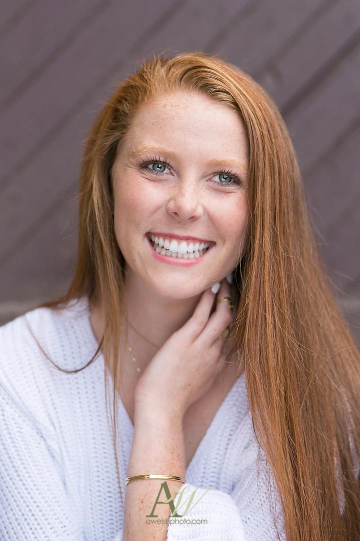 alex-mercy-high-school-senior-portraits-rochester-ny04.jpg