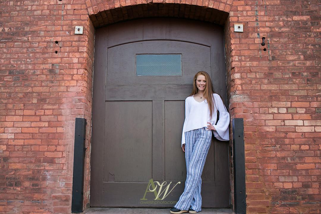 alex-mercy-high-school-senior-portraits-rochester-ny03.jpg