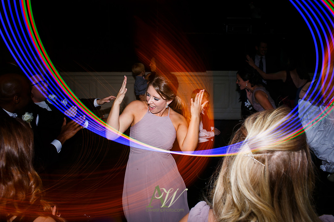 lisa-zach-harro-east-rochester-NY-wedding45.jpg